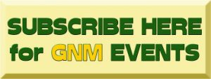 Click Here to Subscribe to my Mailing List